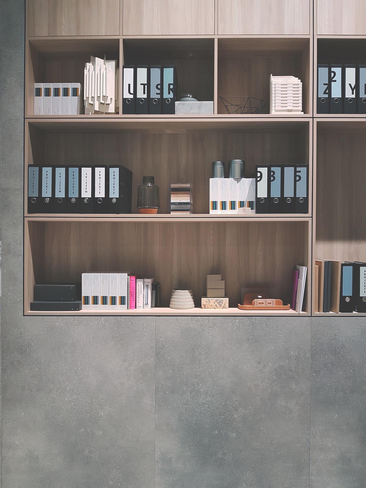 Merging Rooms In YAROOMS / YAROOMS