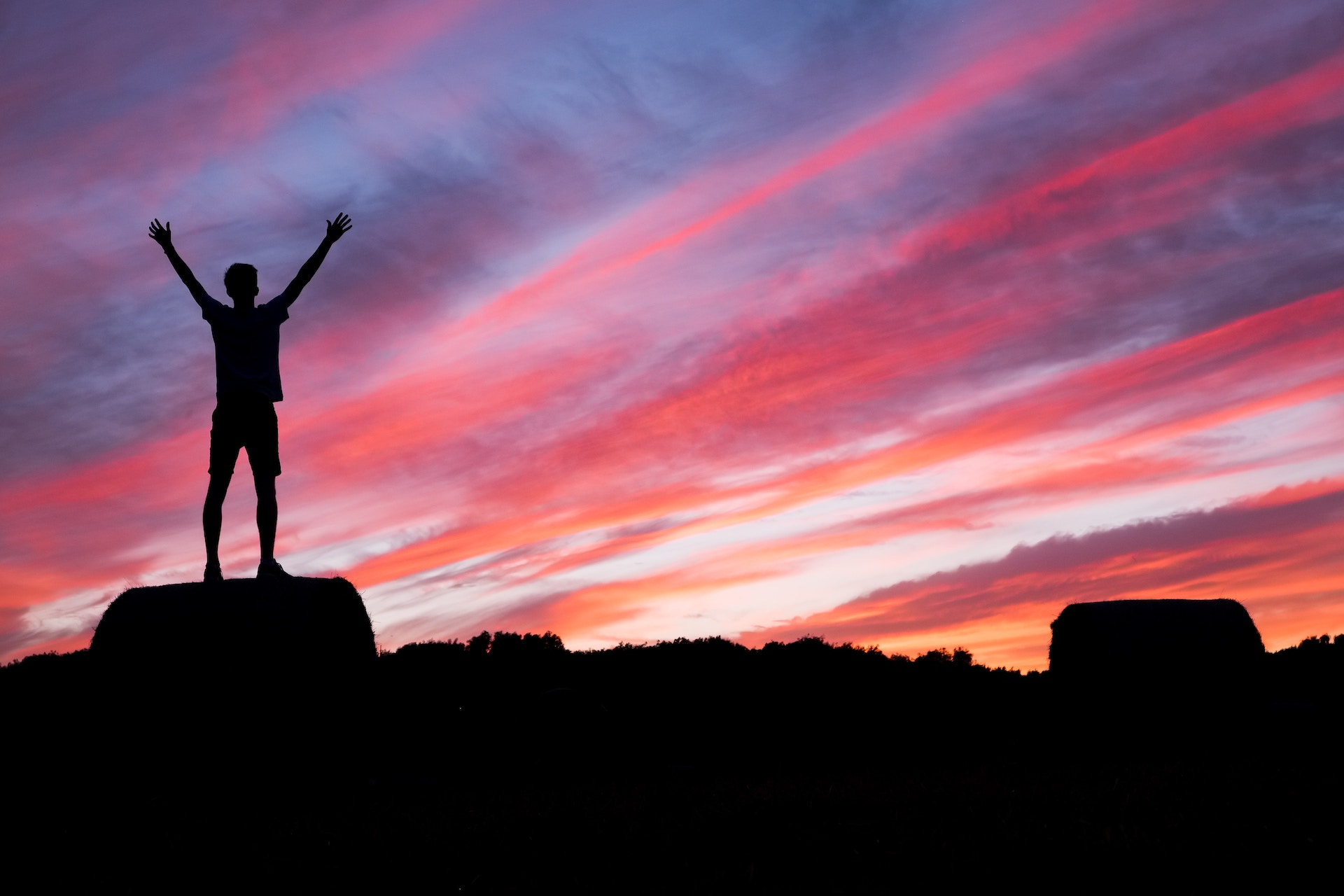 Top 6 Productivity Tips and Tricks / YAROOMS