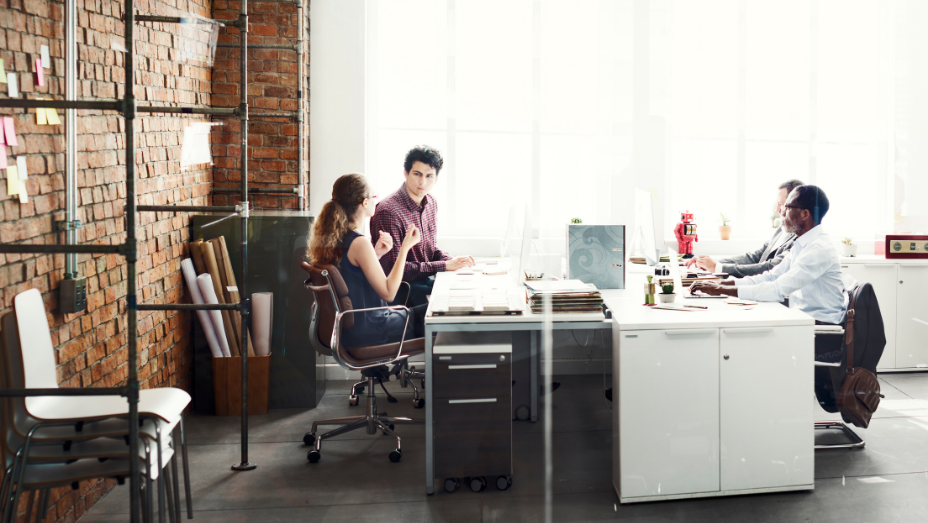What are integrated workplace management systems and why you need one?