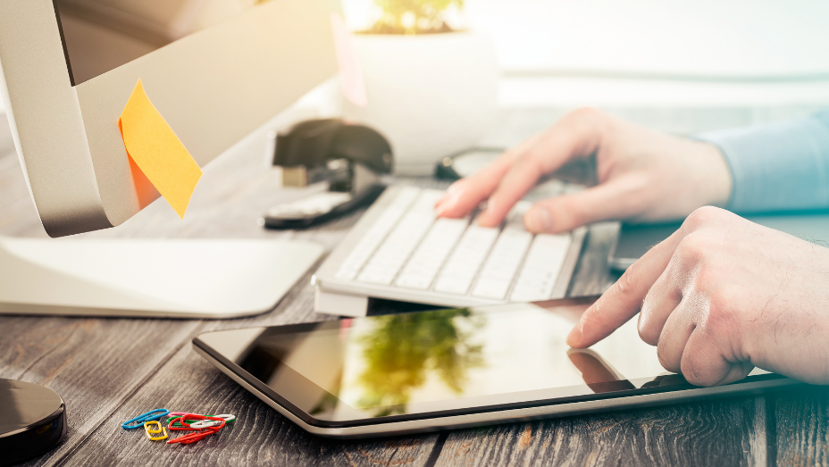 Digital Workplace Tools: The Thin Line Between Empowerment And Distraction
